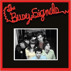Avatar de The Busy Signals