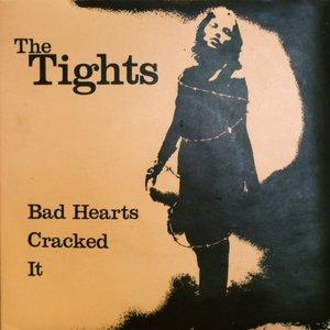 Bad Hearts