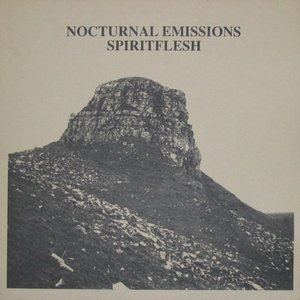 Spiritflesh