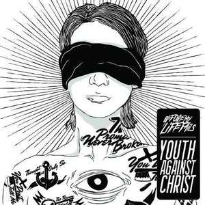 Youth Against Christ