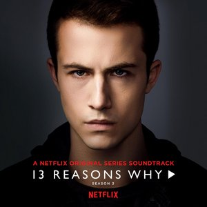 Keeping It In The Dark (From 13 Reasons Why - Season 3 Soundtrack)