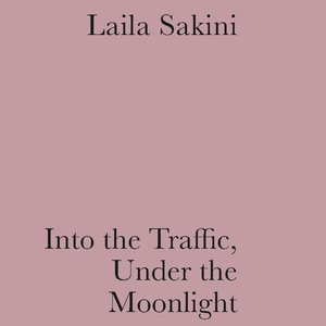 Into the Traffic, Under the Moonlight