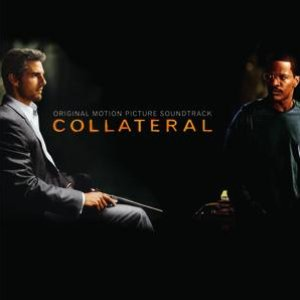 Collateral (Soundtrack)