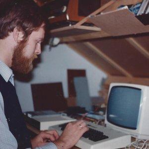 Аватар для Stan Forebee