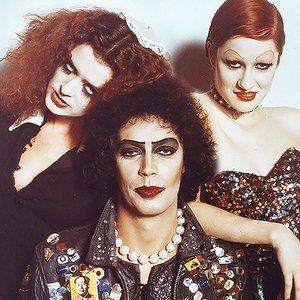 Avatar for Little Nell, Patricia Quinn & Richard O'Brien