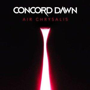 Air Chrysalis