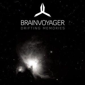 Drifting Memories