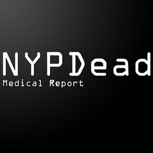 Avatar for NYPDead Medical Report