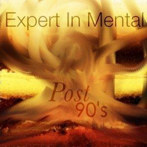 Post 90's