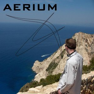 Awatar dla Aerium
