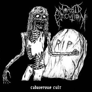 Cadaverous Cult