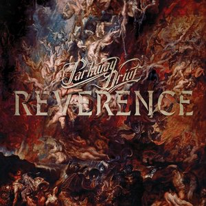 Reverence [Explicit]