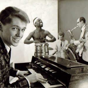 Avatar for Georgie Fame & The Blue Flames
