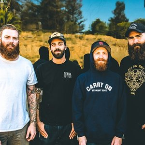 Avatar for Four Year Strong