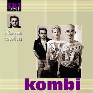The best - Nie ma zysku