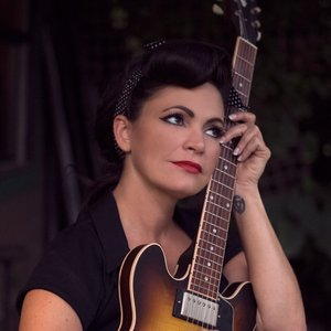 Avatar for Angaleena Presley