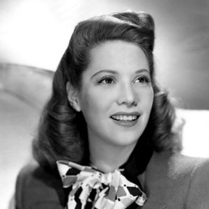 Avatar de Dinah Shore