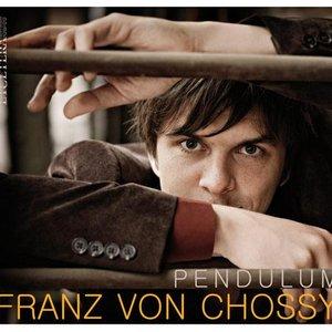 Аватар для Franz von Chossy Trio