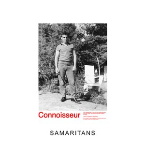 Samaritans - Single