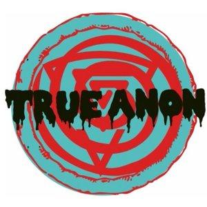 Avatar de TrueAnon