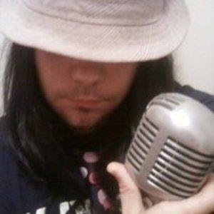 Аватар для DJ Miagi