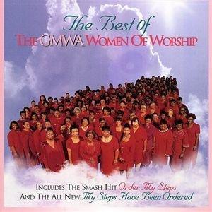 Avatar for GMWA Women of Worship