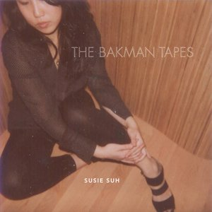 The Bakman Tapes