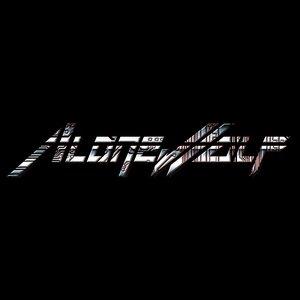 Avatar for AloneWolf