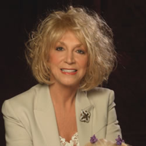 Jeannie Seely Tour Dates