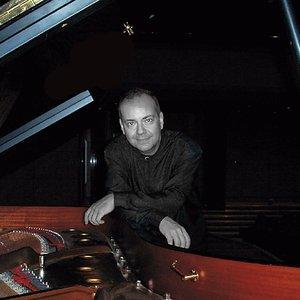 Mehmet Okonşar için avatar