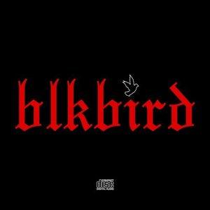BlkBird