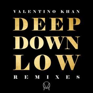 Deep Down Low (Remixes)