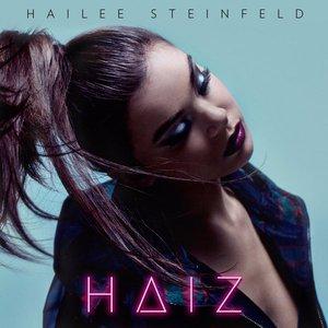 Haiz - EP