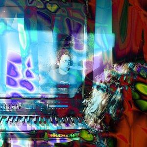 Avatar för Hallucinogen