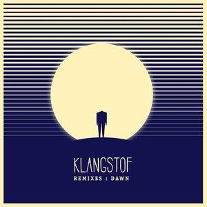 Klangstof Remixes: Dawn