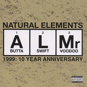1999: 10 Year Anniversary