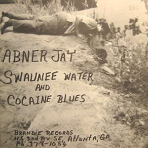 Swaunee Water and Cocaine Blues