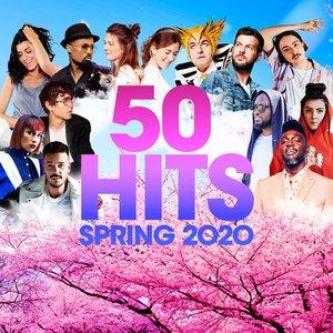 50 Hits Spring 2020