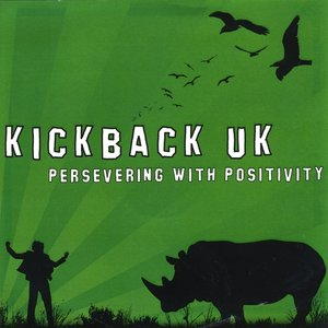 Persevering With Positivity