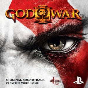 Avatar de God of War III