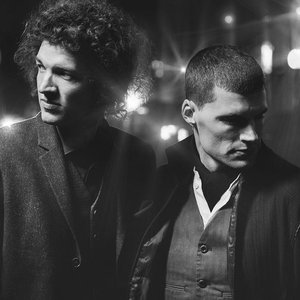 Avatar for for KING & COUNTRY