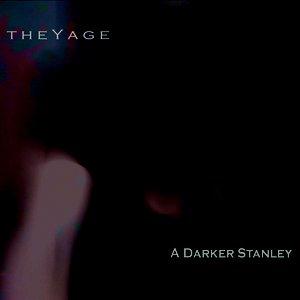 A Darker Stanley