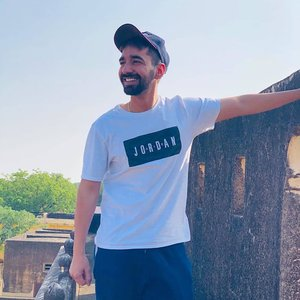 Avatar for Maninder Buttar