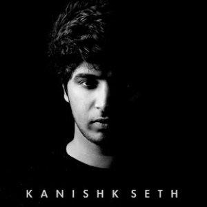 Avatar for Kanishk Seth