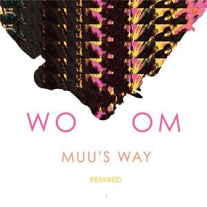 Muu's Way Remixed