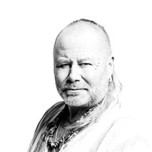 Avatar for Roger Pontare