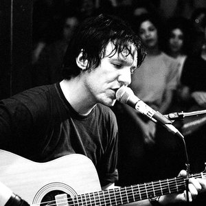 Awatar dla Elliott Smith