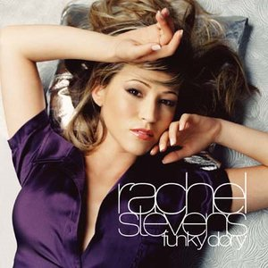 Funky Dory (New EU Version)