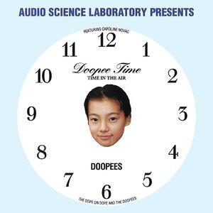 Doopee Time