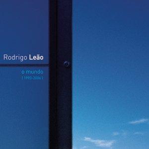 Mundo - The Best of Rodrigo Leão